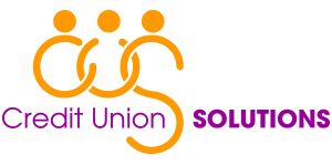 Credit Union Solutions